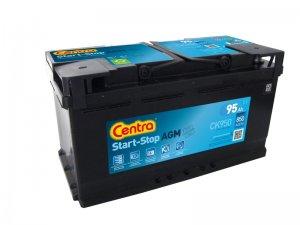 CK950